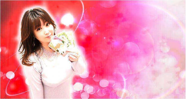 奈緒美(ナオミ)先生の画像